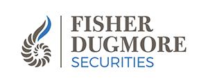 fisher_dugmore_logo