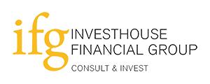 Investhouse International logo