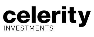 Celerity logo