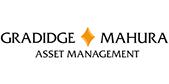 Gradidge-Mahura Asset Management