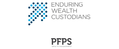 PFPS_logo