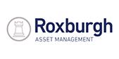 RoxburghAssetManagement