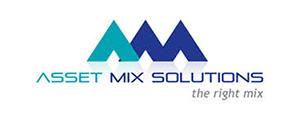AMS-logo-web