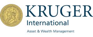 Kruger International logo