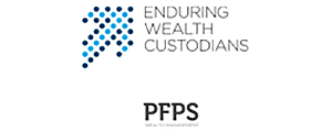 PFPS logo
