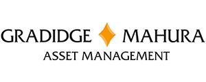 gradidge-mahura logo